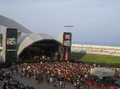 Festival Cruïlla Barcellona