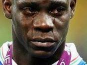 meglio peggio Euro 2012
