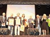 Stagione Borgiana: consegnati Premi Doppiaggio