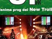 L'anima prog Trolls-Live Milano
