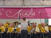 Blog tour #MELtour (terza parte) Arcadia