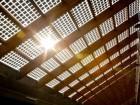 Incentivi fotovoltaico, pubblica relazione attività 2011