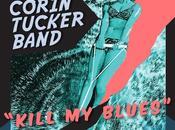 Corin Tucker Band Florence Machine