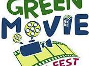 Green Movie Film Fest
