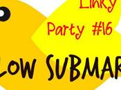 "Linky Party ""Yellow Submarine"""