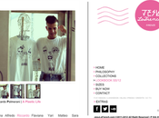 T-Shirt time Plastic Life Jesu LaFrench LOOKBOOK