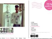 T-Shirt time Plastic Life Jesu LaFrench LOOKBOOK