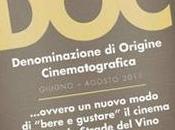 Doc, Mori cinema cantina