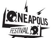 Neapolis@Giffoni Film Festival 2012, novità calendario concerti