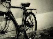 Portogruaro (Ve): arrestati rapinatori bicicletta.