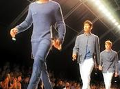 IN&OUT; from Milan Men's Fashion Week 2013.