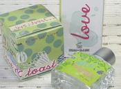 Love&Toast;: prodotti sfiziosi eco-bio
