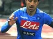 futuro Grava ancora incerto, Napoli vuole rinnovargli contratto lui..