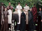 pagelle: GIVENCHY HAUTE COUTURE FALL WINTER 2012 2013