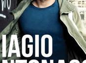 Biagio antonacci tour 2012