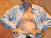 Vittorio Sgarbi s'incazza pure twitta