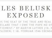 Avles Beluskes Exposed: blog molto interessante, autore ostico