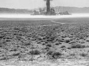 John Wayne test nucleari