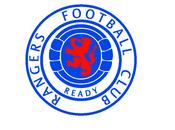Glasgow Rangers, adesso finita: esclusi dalla Scottish Premier League