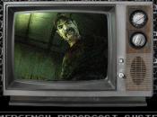 SUPERSPAM: Emergency Broadcast System #18: Giochi giocati parlati