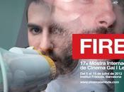 FIRE!! Festival Cinema Lesbico