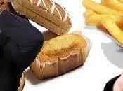 Circondati gente aggressiva? consigliate nuova dieta!