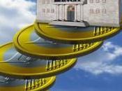 Mutui 2012, andamento lento secondo Crif