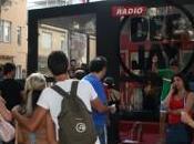 Radio Riccione estate 2012 dirette spettacoli concerti gratuiti