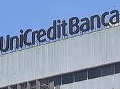 Mutuo Contante Unicredit
