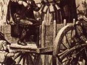 """storico Cardini: «altro """"secoli bui"""", l'Inquisizione rinascimentale»"""