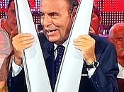 Bruno Vespa forbici. Tutto vero
