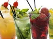 Drink: freschi afrodisiaci? Quel beve d'estate