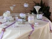 Sweet simphony's wedding