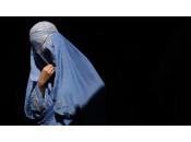 vittima stupro cambiare l'Afghanistan? Sosteniamo lotta