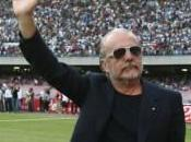 SKYSPORT Napoli vicino all'acquisto di..
