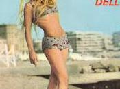 Nilla pizzi abbronziamoci insieme/la canzone dell'estate (1964)