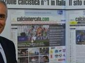 """""""Progetto Lega Serie Calcio"""", miliardo Euro ricavi dalla gestione delle scommesse sportive"""