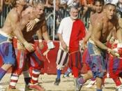 gladiatori calcio, Anteprima gratis