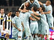 Napoli vuole attaccante della Lazio. Ecco nome…