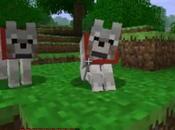 Minecraft, patch arriva primo agosto