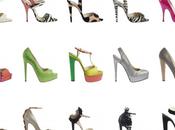 Brian Atwood, genio incompreso della moda