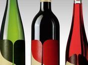 Etichette vino passione