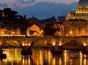 LastMinute: Offerta Lampo Roma
