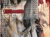 Visioni: l'arte donne Adele Ceraudo