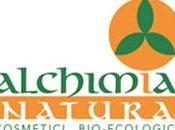 Alchimia natura- scrub miele crema pelli sensibili