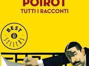 Poirot Tutti Racconti: puoi fare fuori Mondadori