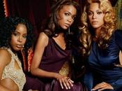 nuove release Destiny's Child