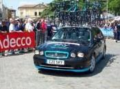 Tour France: storica accoppiata Team