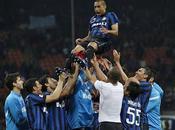 Cordoba nuovo team manager dell'Inter