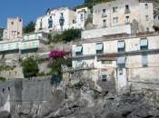 Estate Costiera Amalfitana. Calendario ricco Minori